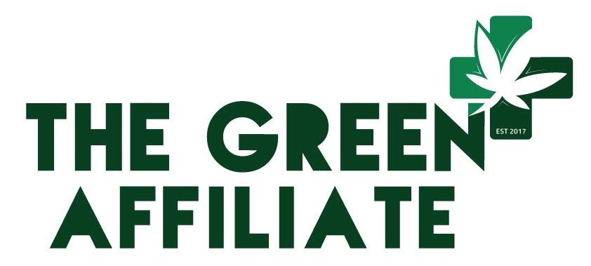 The Green Affiliate – TGA