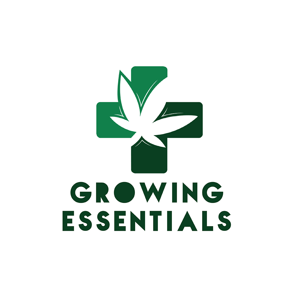 Growing Essentials